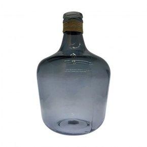 Bouteille RAFA en verre 12L