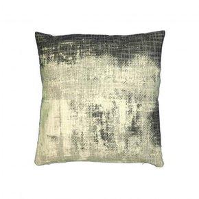 Cushion OSCAR 45x45 cm - Beige