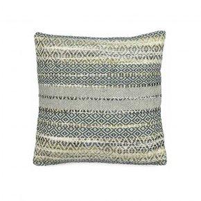 Cushion ELIN 45x45 cm -...