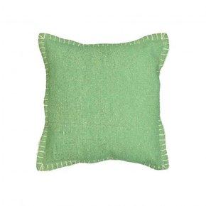 Cushion MANU 45x45 cm - Green