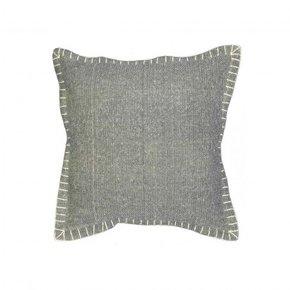 Cushion MANU 45x45 cm -...