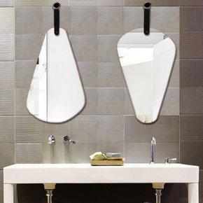 Miroir TOBIAS a Suspendre...