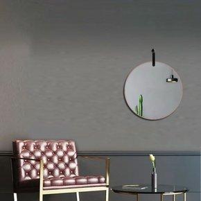 HONORED Hangende Spiegel...