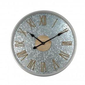 Horloge Industrielle murale...