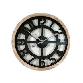 RENO horloge murale D60 cm
