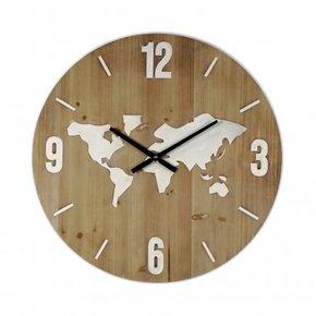 PETERBOROUGHT horloge...