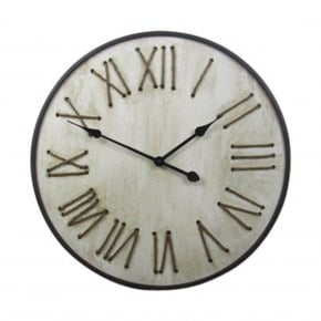 EDVIN clock D60 cm