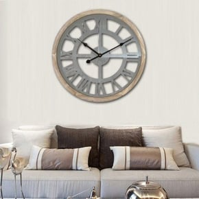 WASHINGTON horloge murale...