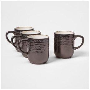 HOYA mug en céramique 10x11CM