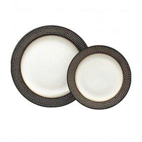 HOYA ceramic plate D27CM