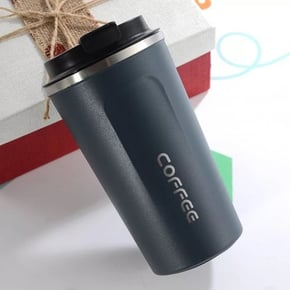 Ceramic mug 350 ml D9x14 cm