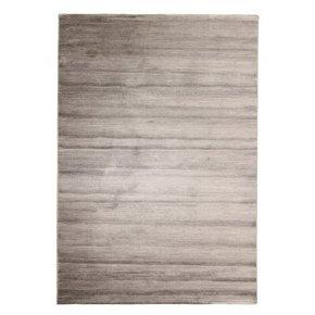 Tufted carpet 160x230 - Beige