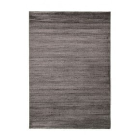 Tufted carpet 160x230 - Grey