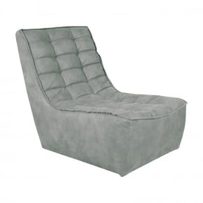 Gimmy  fauteuil relax en...