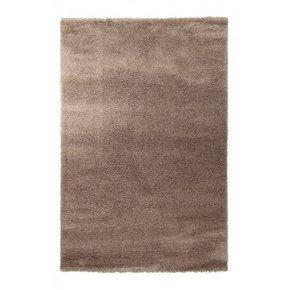 Carpet CALIFORNIA 160x230 -...