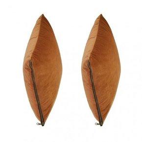 Set of 2 cushions MOSALI...