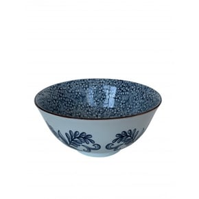 YACHIYO bol en céramique...