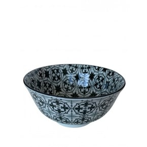 TAGAWA bol en céramique D16 cm
