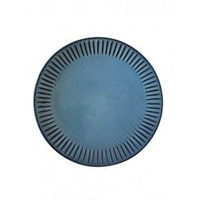 MIKASA Ceramic plate D10.5 cm