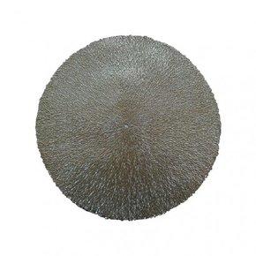 Antislip placemat - Dorè