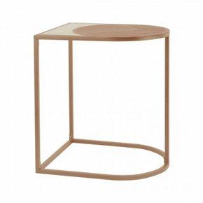 ZOE table d'appoint en...
