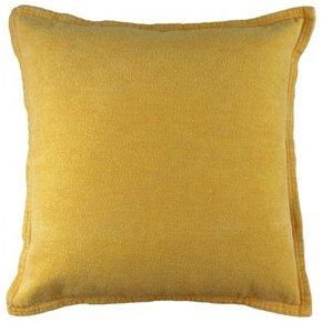 Cushion SANSO 45x45 cm -...