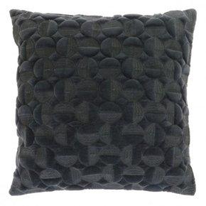 Cushion SOOF 45x45 cm -...