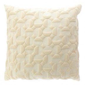 Cushion SOOF 45x45 cm - Off...