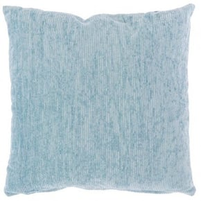 Cushion LUCA 45x45 cm - Grey