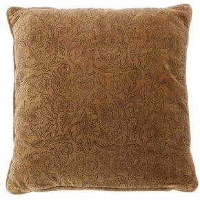 Cushion NEVA 45x45 cm - Camel