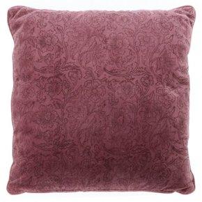 Cushion NEVA 45x45 cm -...