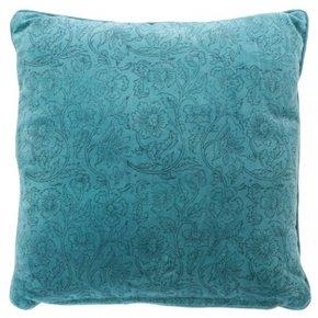 Cushion NEVA 45x45 cm - Blue