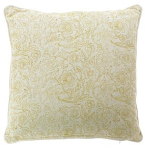 Cushion NEVA 45x45 cm - Off...
