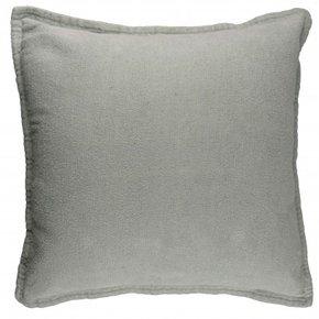 Cushion SANSO 45x45 cm - Grey