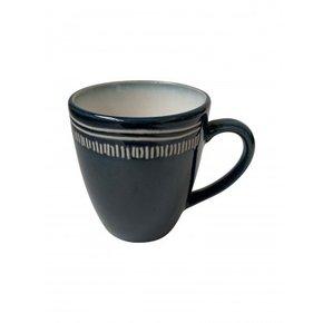 MOHI mug en céramique 340g