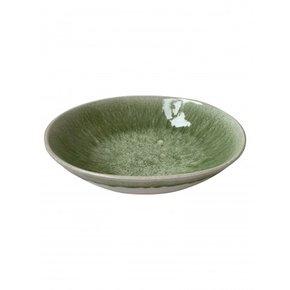 Saladier en céramique D25,4 cm