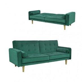 3 Seater Straight Sofa...