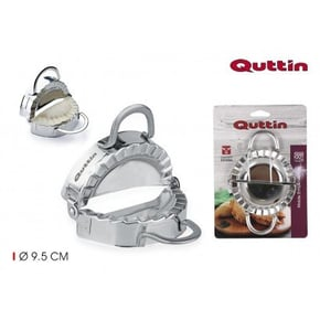 Quttin de moule patty D9,5 cm