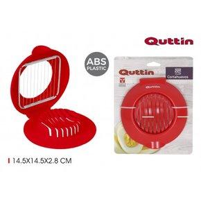 Quttin coupe-oeufs  D14,5 cm
