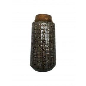 Vase Déco en céramique D10...