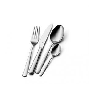 Household set 30 Stainless...