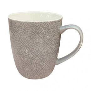 Mug en céramique 8x10,5 cm...