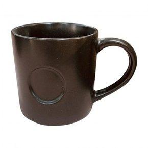 Mug en céramique 9,5x9,8 cm...