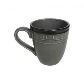 DIEM mug en céramique 350 ml
