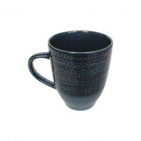 BLAKE mug en céramique 350 ml