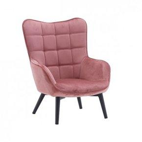 Children's armchair in...