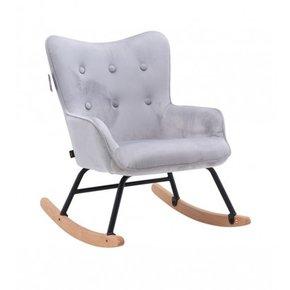 Rocking chair kids -Mama -...