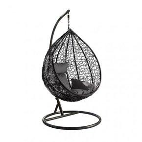 EGG hangstoel in- outdoor -...