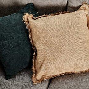 Cushion rattan removable...