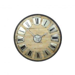 AIKO horloge D90,5 cm